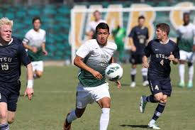 UAB men's soccer tops Vermont 4-1; Getman picks up UAB win No. 250 - al.com