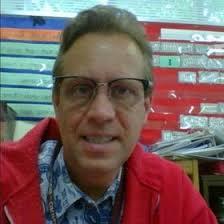 Adam Johnston (adamj2554) on Pinterest