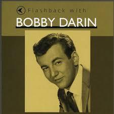 flashback with bobby darin walmart