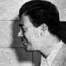 Sandy Becker - Bio, Facts, Family | Famous Birthdays