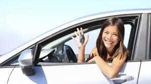 Should You Buy a Rental Car? | Kiplinger