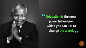 best inspirational quotes by nelson mandela com