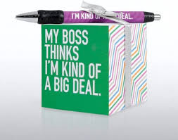 25 best employee gifts ideas they will