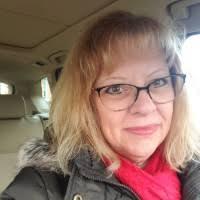 "60+ ""Reynolds"" profiles | LinkedIn"
