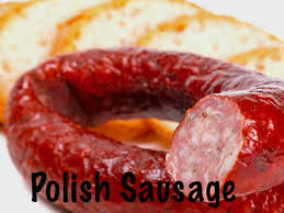 how long to smoke sausage that s safe