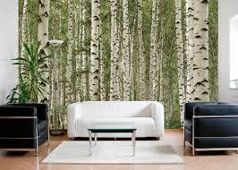 Forest Wall Cheap For Sale Mural Decal Nursery Art Ebay Australia Wallpaper Vamosrayos