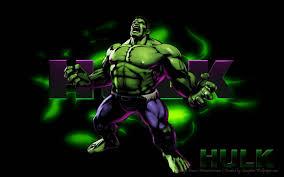 hulk 3d wallpapers group 72