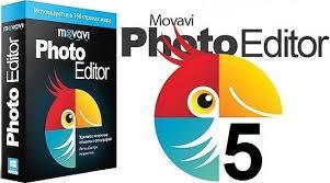 movavi photo editor v2019 free