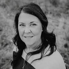 Kristy Smith | UAS Personnel | University of Alaska Southeast