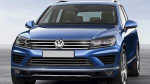 vw announces improved lease and finance