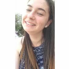 Alana Griffin Facebook, Twitter & MySpace on PeekYou