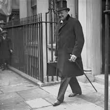 winston churchill quotes and funny quotations