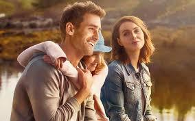 Quello che veramente importa: trailer, trama e cast del film in tv ...
