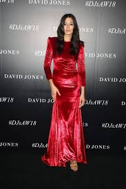 jessica gomes david jones autumn
