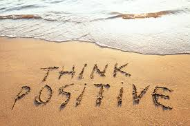 How to Stay Positive When You Have Cancer: The Top Tips to Know