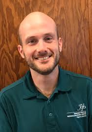 A-State Names Adam Long to Director of Heritage Sites Post