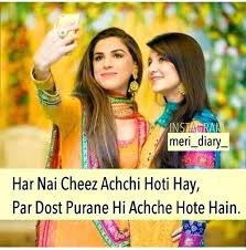 best friend quotes images in punjabi friendship quote best