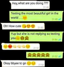 picsart text png hd for