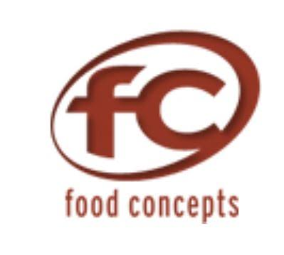 Food Concepts Plc (Owners of Chicken Republic) HND/Bsc Job Recruitment (2.2/Lower Cr.) (4 Positions)