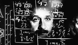 Qué es la Relatividad General?