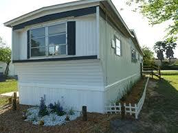 mobile homes in savannah ga