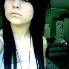 Adriana Greene Facebook, Twitter & MySpace on PeekYou