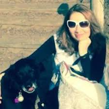 Stories Marta Smith McFerron clapped for – Medium