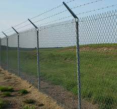 High Tensile Steel Speedy And Professional Manufacture Cyclone Wire Fence Philippines Buy Cyclone Wire Fence Philippines Professional Manufacture Cyclone Wire Fence Philippines High Tensile Steel Speedy And Professional Manufacture Cyclone Wire Fence