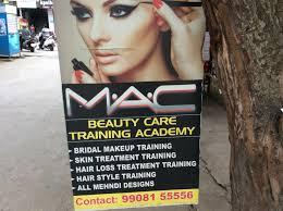 mac makeup mumbai saubhaya makeup