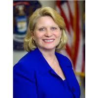 Alumni, Secretary of State Ruth Johnson to Speak at OCC's 2018 ...