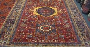 beautiful oriental rugs