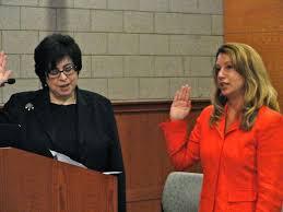 Farmington Hills Officials Name Pam Smith City Clerk | Farmington ...