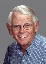 Bill Smith - Obituary