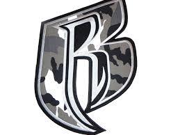 Ruff Ryders Logos