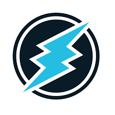electroneum logo wallpaper demo ips