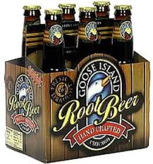 goose island root beer 6 ea