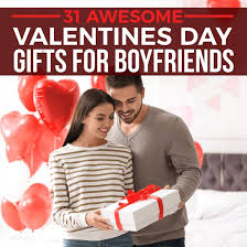 31 awesome valentine s day gifts for