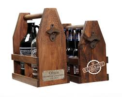 fathers day gift ideas for beer