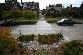 seattle to start removing rain gardens