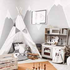 10 Best Kids Teepee Tents For Boys And Girls The Tent Hub