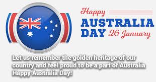 Image result for australia day jokes