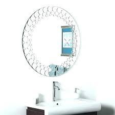 mirror furniture amazing vintage