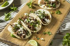 valley tacos live everyday like it s