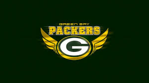hd green bay packers backgrounds 2020
