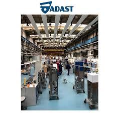 ADAST Instagram posts (photos and videos) - Picuki.com