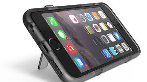 Best Iphone 6 Cases And Iphone 6s Cases Cnet Page 36