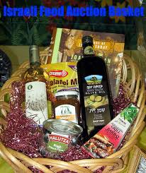 silent auction basket ideas 26 awesome