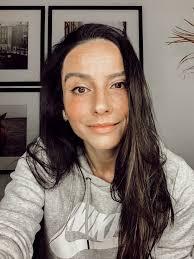 cat eye makeup tutorial bluebirdkisses