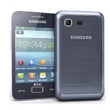 CX-SS13-20 Samsung Galaxy Rex 80 S5222R ...