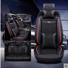 car seats covers for mazda cx 5 2019